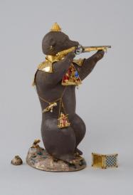Kunsthistorisches-Museum-wes-anderson-item-the-escritoire